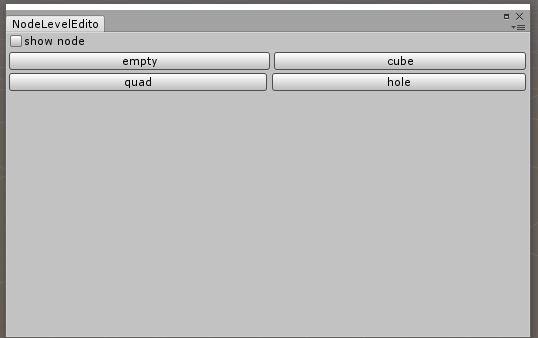 node create window
