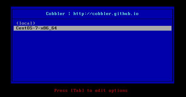 Cobbler-PXE-Menu-01.png