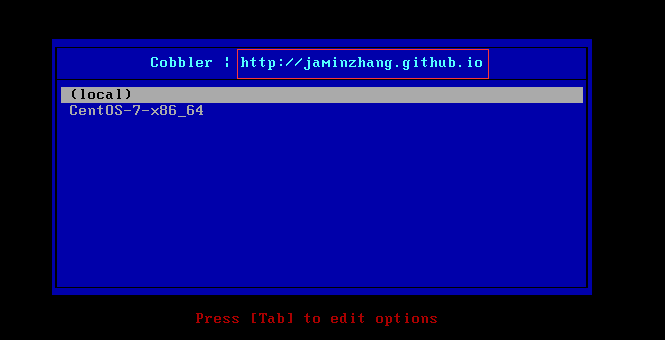 Cobbler-PXE-Menu-02.png