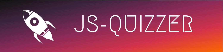 js-quizzer header