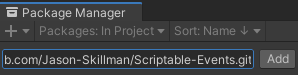 unity_package_manager_git_with_url