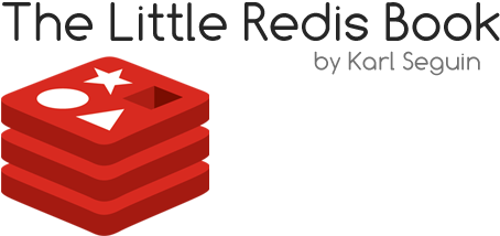 The Little Redis Book cn, By Karl Seguin, Translate By Jason Lai