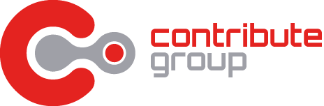 Contribute Group Logo