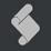 br-ps-icon.jpg