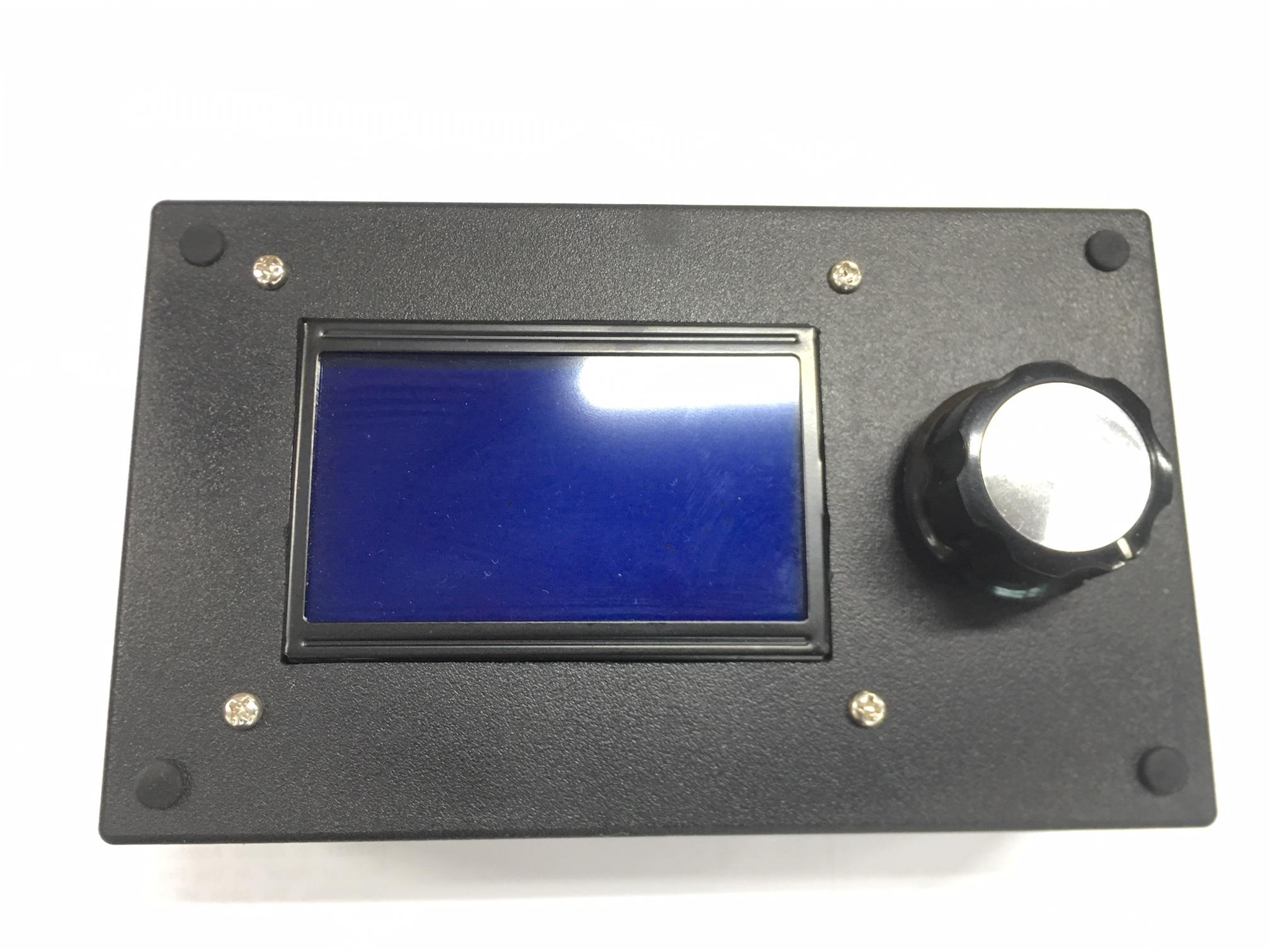 GPS World Clock | Jaycar Electronics
