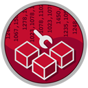 Our.Umbraco.CoreValueConverters icon