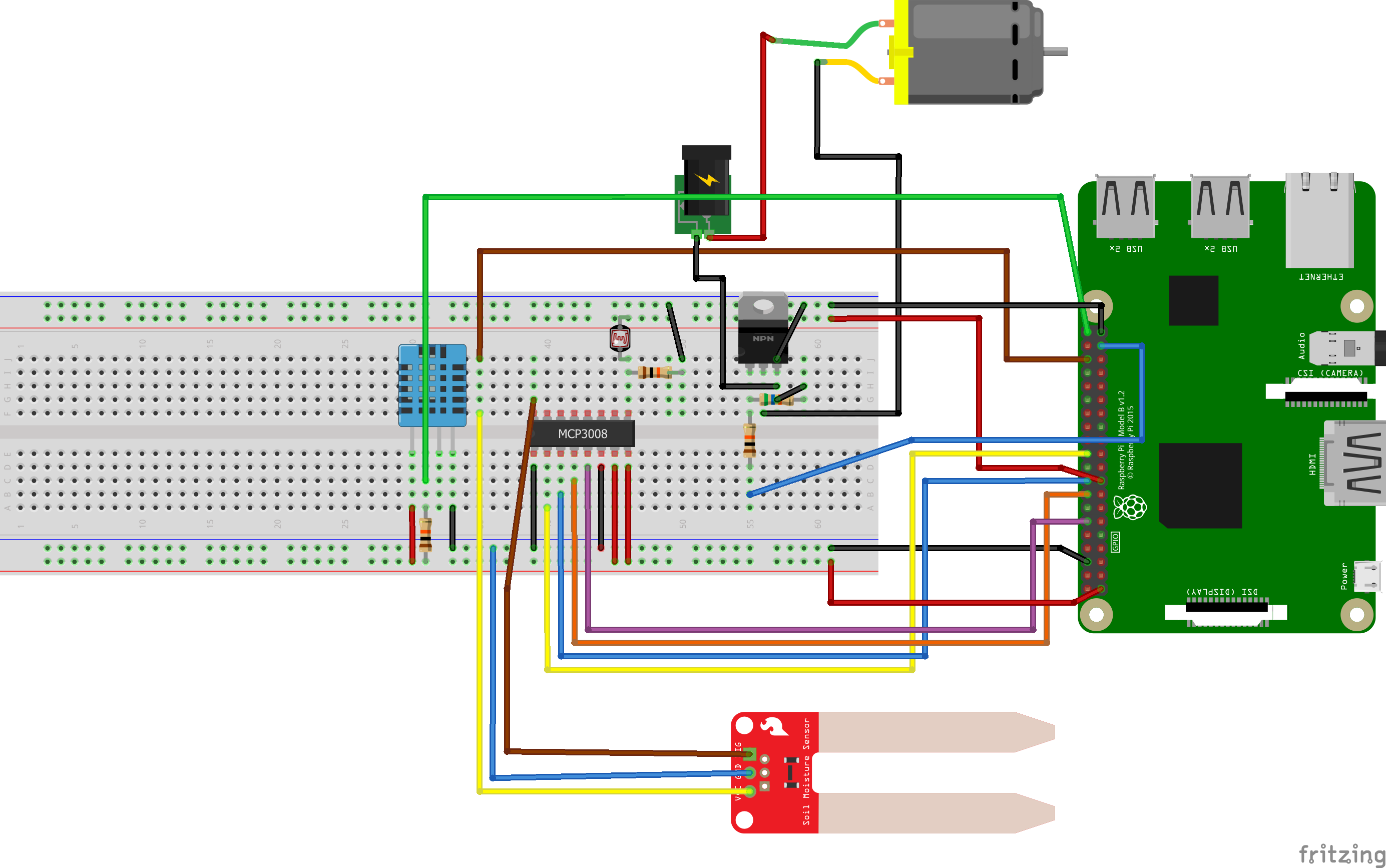 Singer Heat Pump Wiring Diagram : Singer air handler wiring diagram