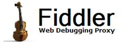 如何让Fiddler能够监控发向localhost的Web请求