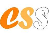 CSS Cascade