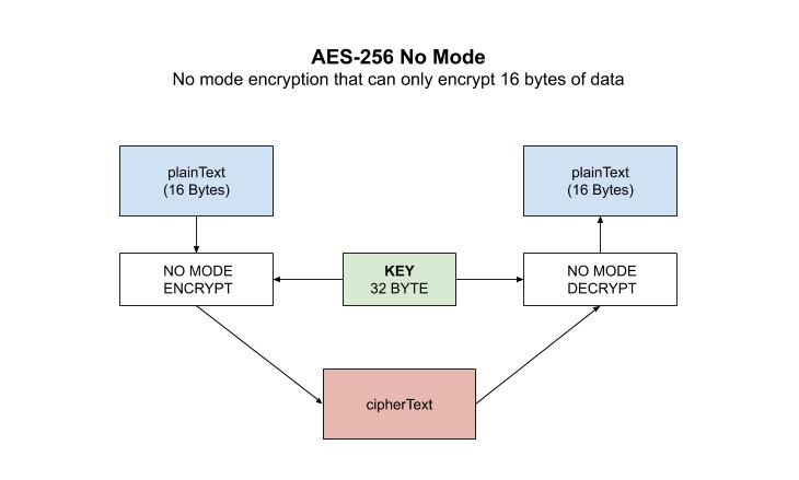 IMAGE - aes - IMAGE