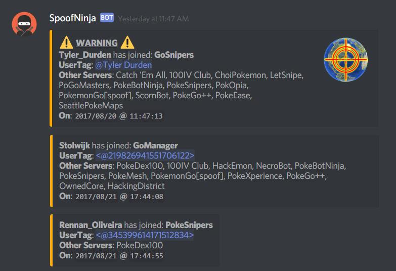 minecraft anti join bot