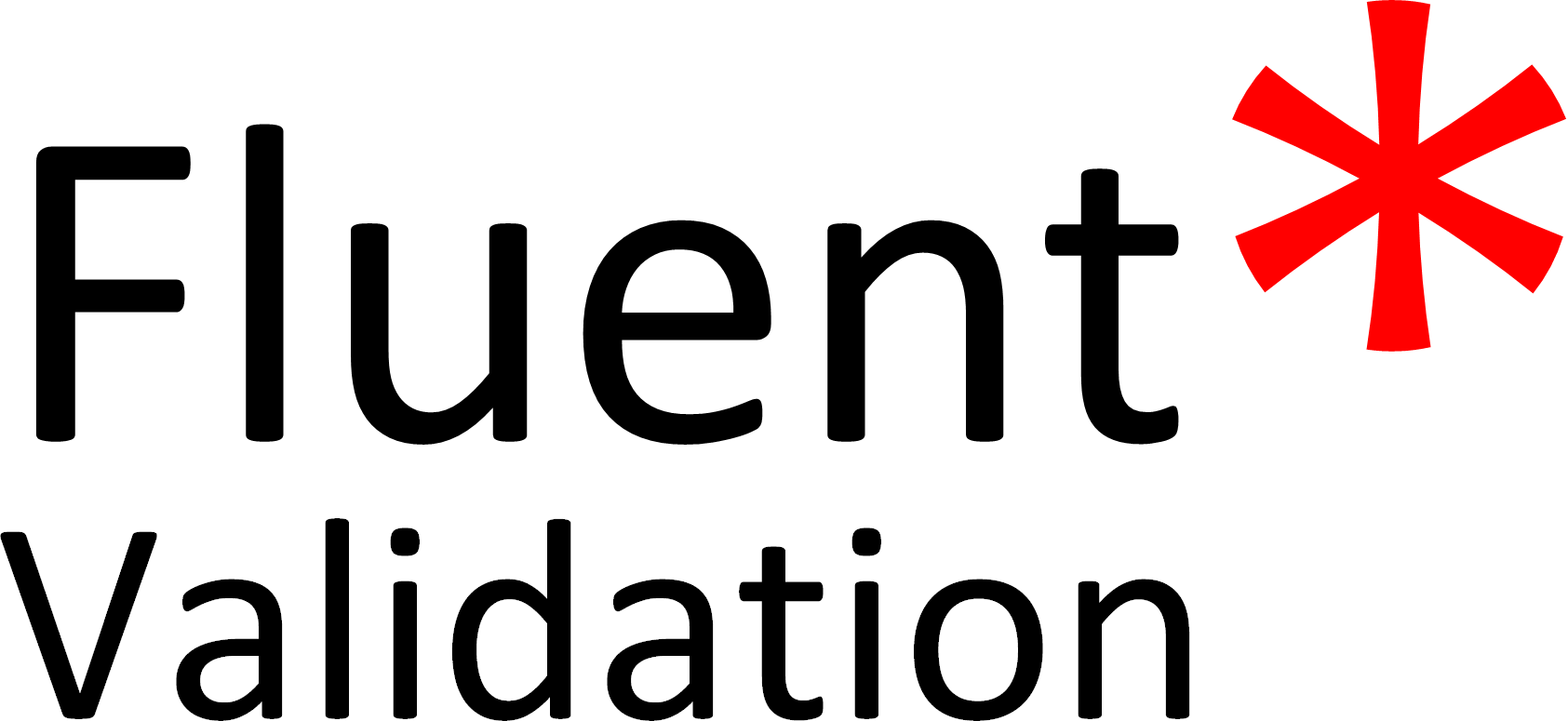 FluentValidation