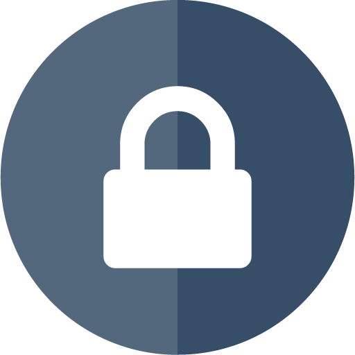GitHub - Jessecar96/SteamDesktopAuthenticator: Desktop