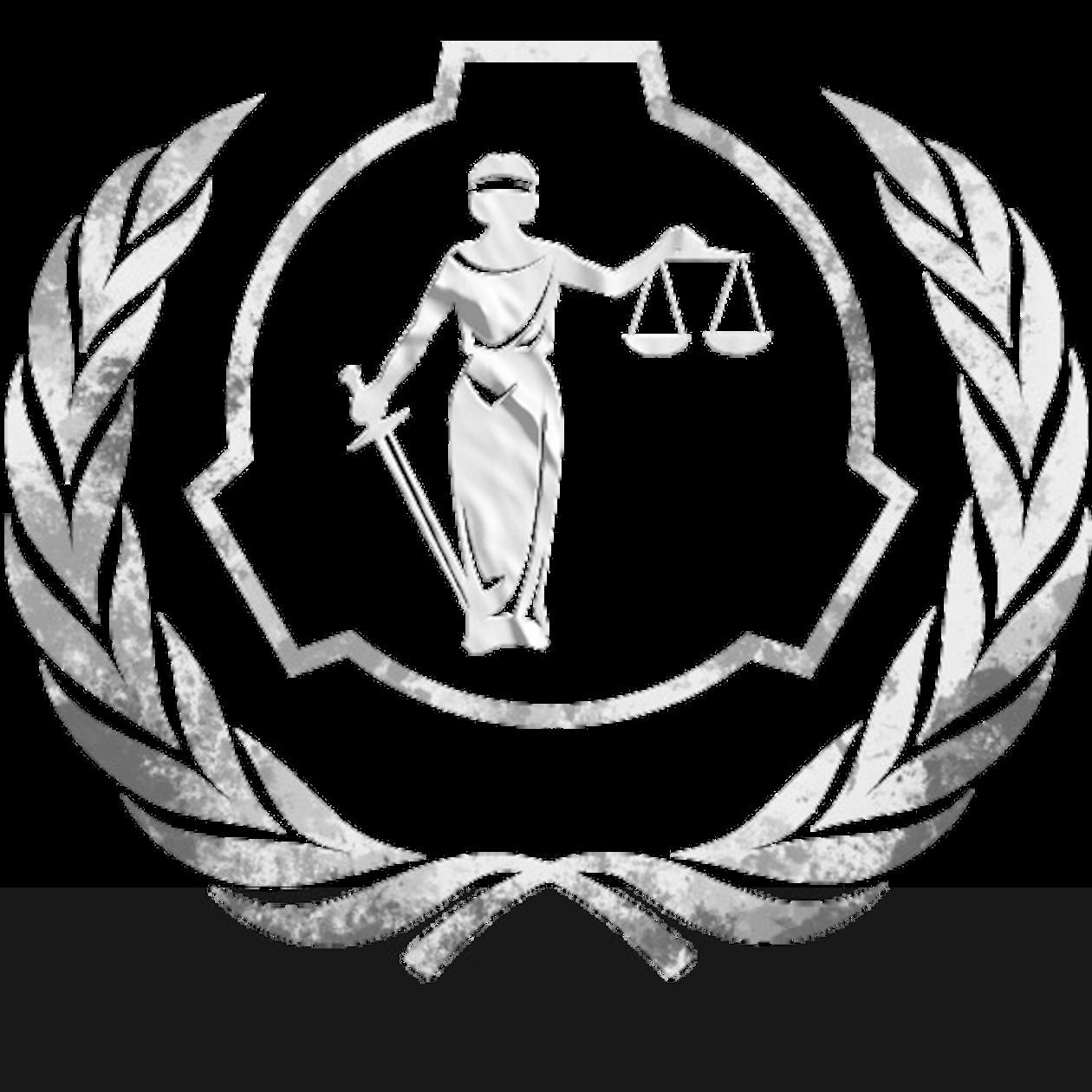 EthicsCommitteeTRSP-XLRG.png