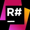 resharper-clt icon