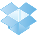 Icon for package JetBox