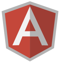 Icon for package AngularJS