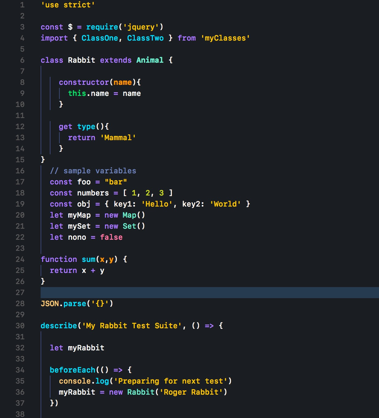 sample-code-alternate-js