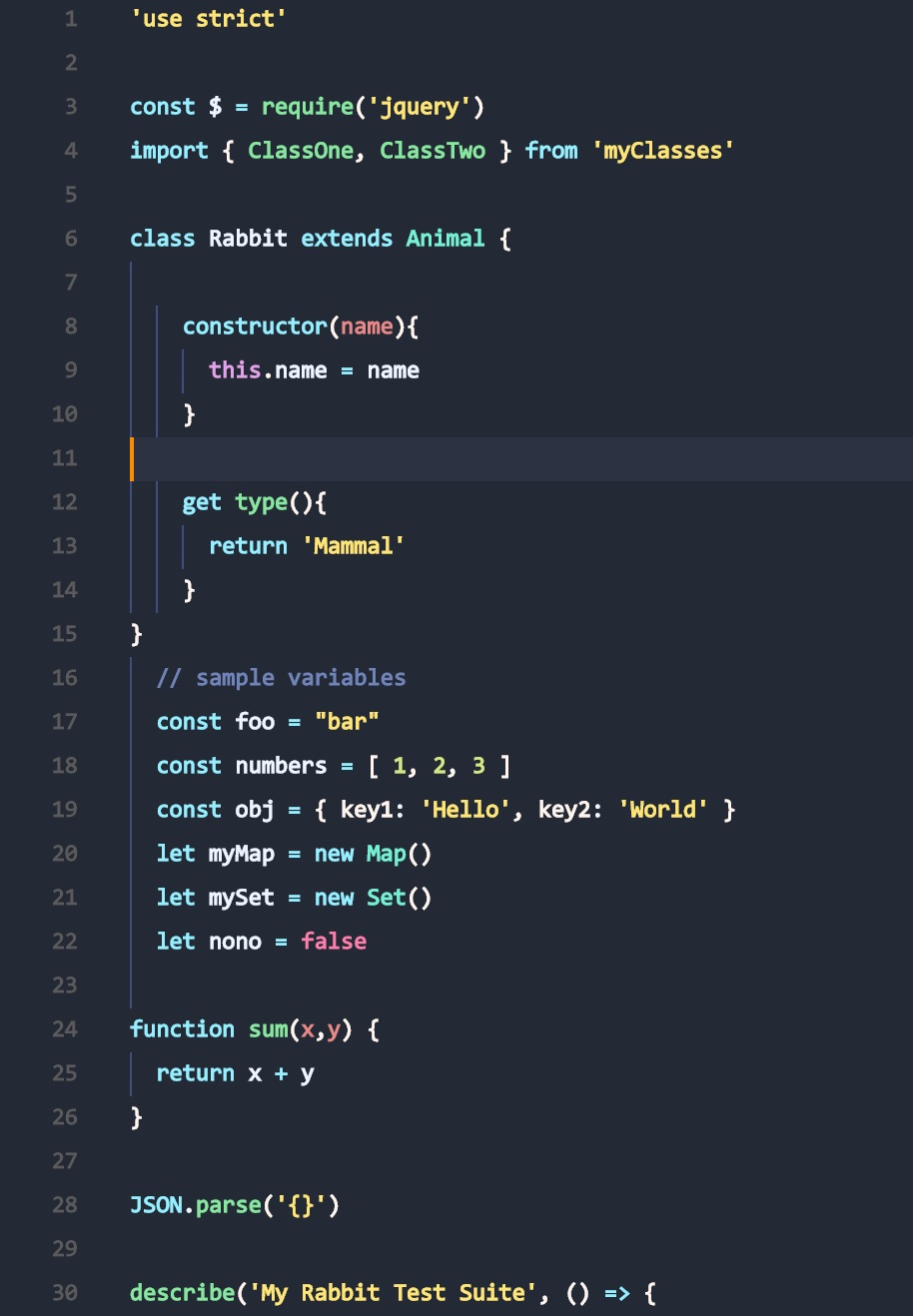 sample-code-pastel-js