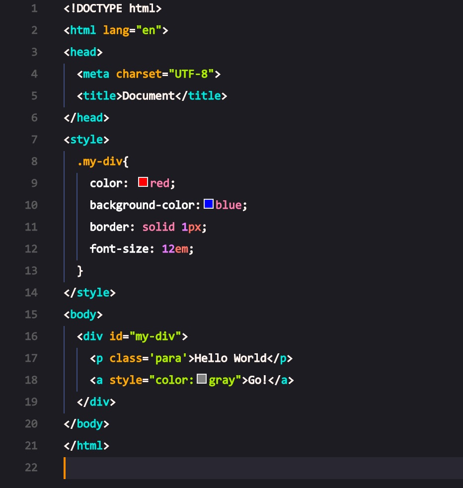 sample-code-pastel-html