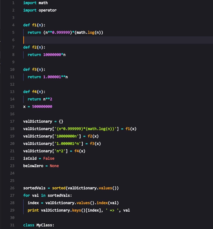 sample-code-pastel-python