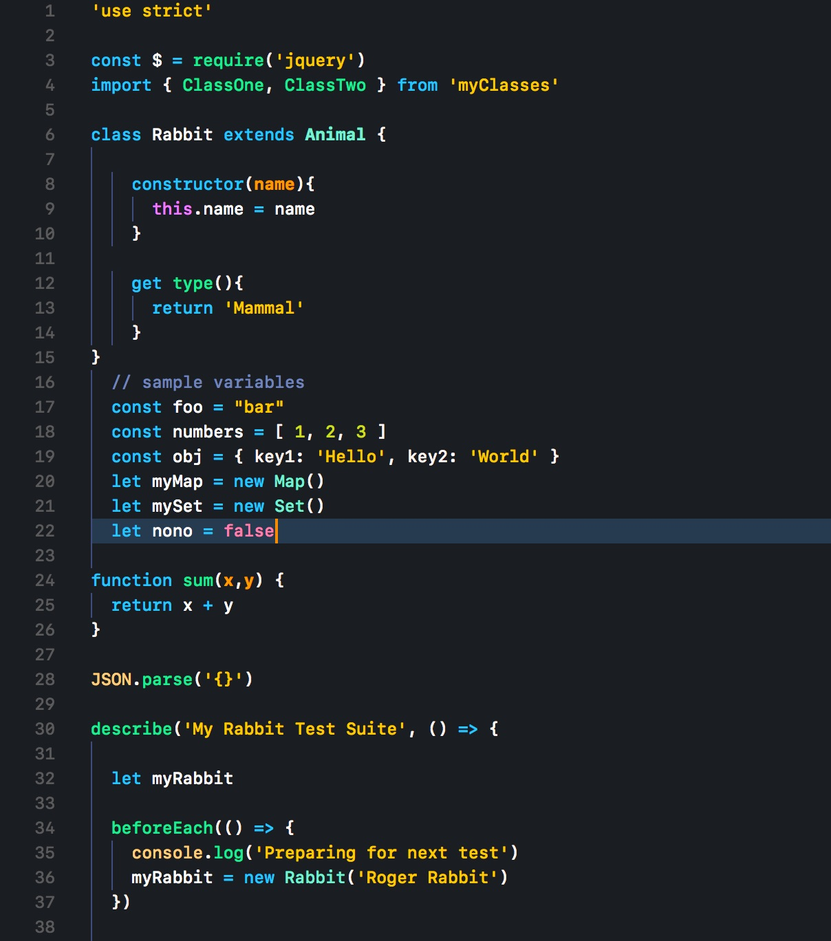 sample-code-original-js