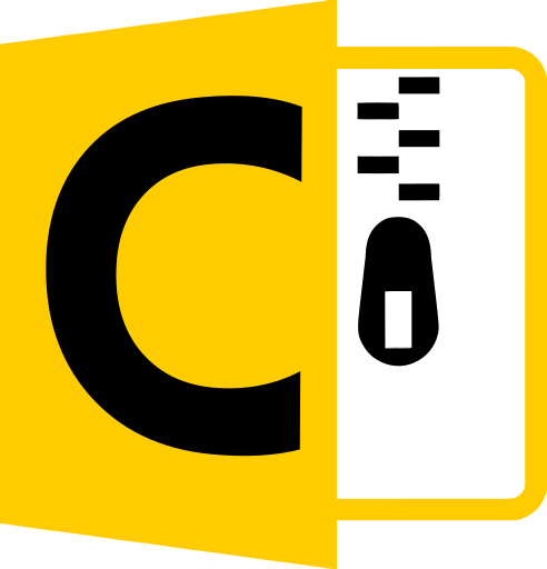 Icon for package Cruncher