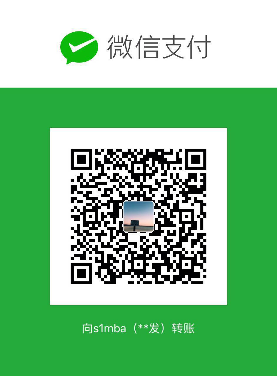 weixinzhifu.jpg
