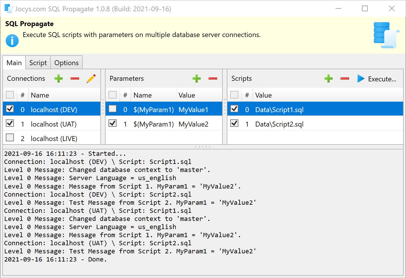 SQL_Propagate_2