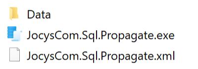 SQL_Propagate_1