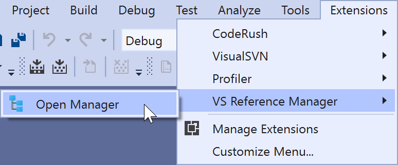 VS_Reference_Manager_1