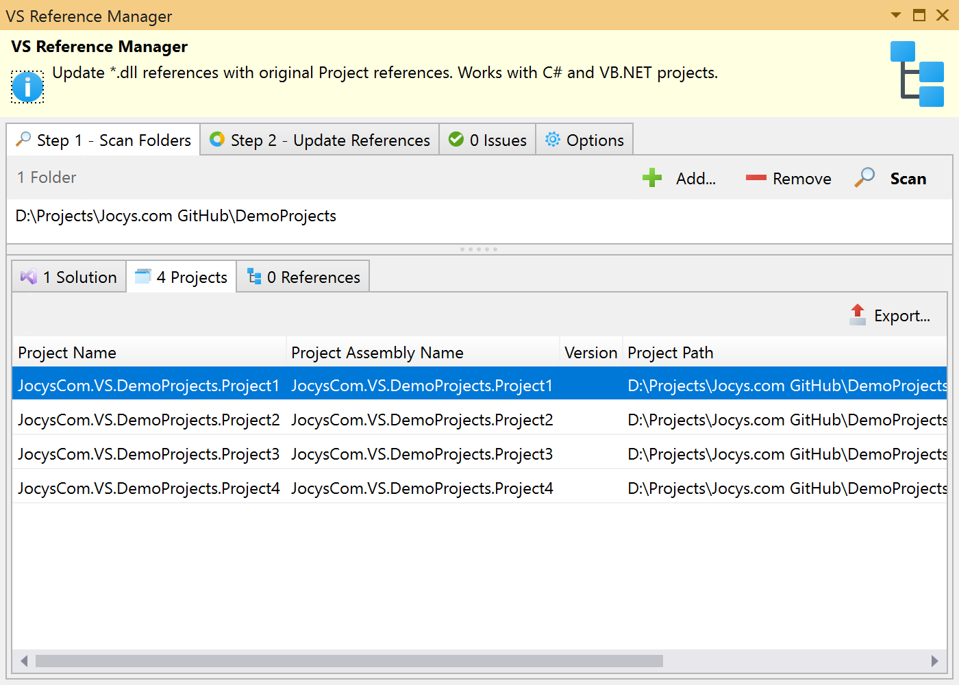 VS_Reference_Manager_2