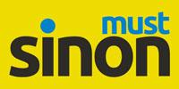 must-sinon logo
