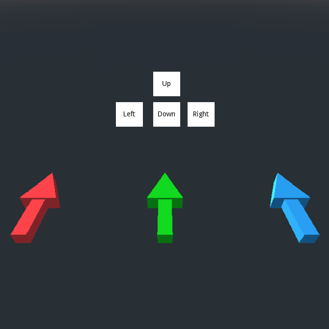 3d Rotate Direct Constant Smooth's icon