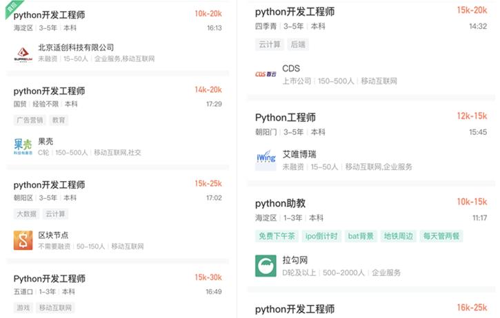 2020_10_10_python_salary