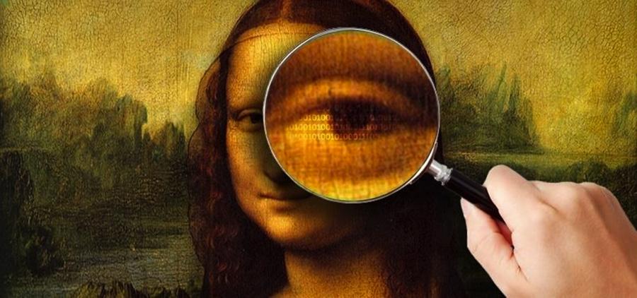 图片隐写信息快速检测工具——zsteg