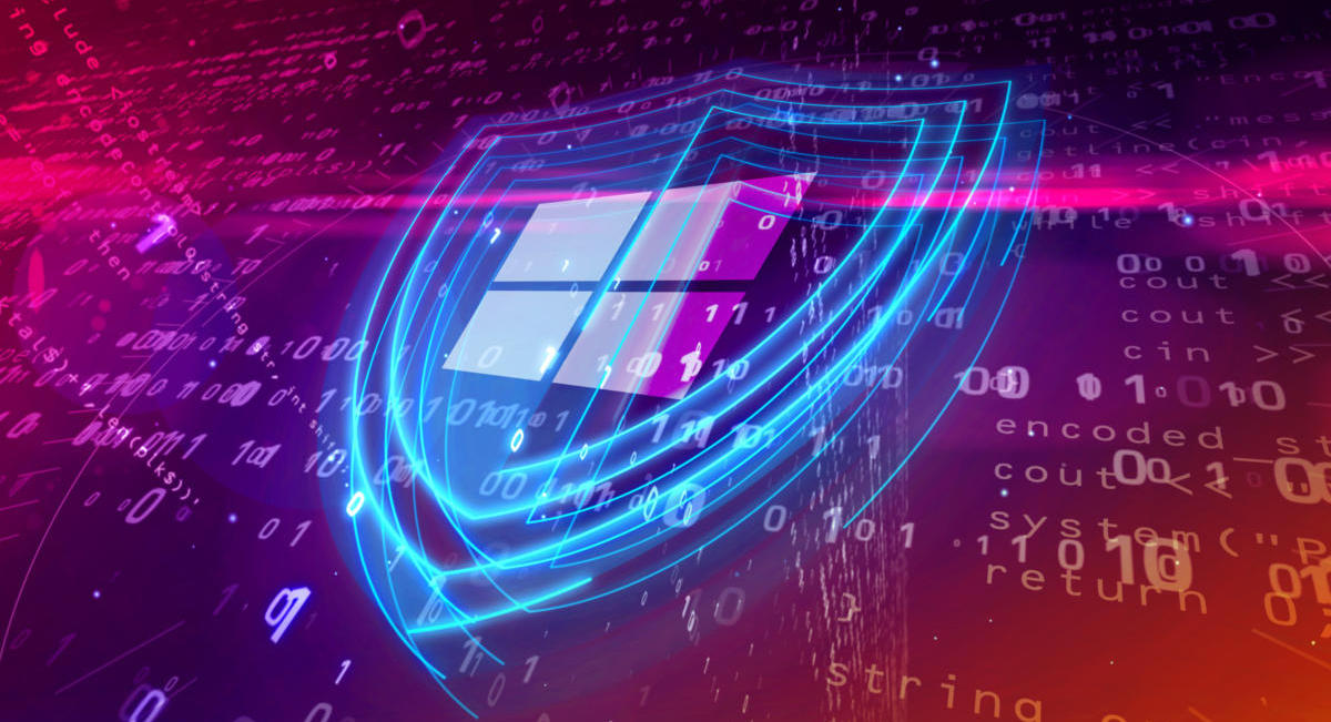 结合CVE-2019-1040漏洞的两种Windows域提权利方式