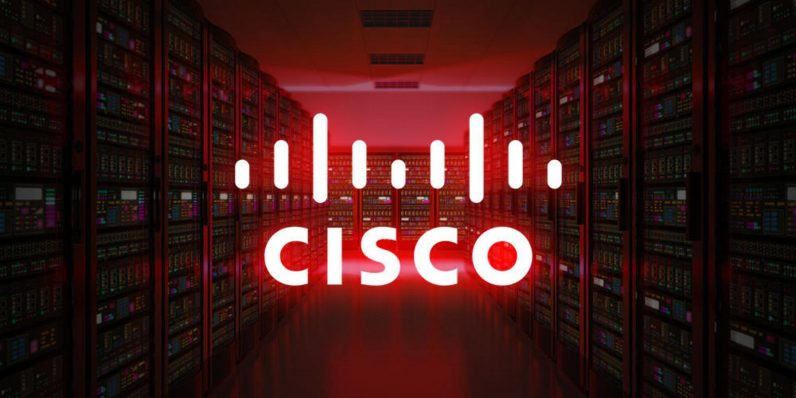 CVE-2014-3391——Cisco ASA防火墙libc hijack