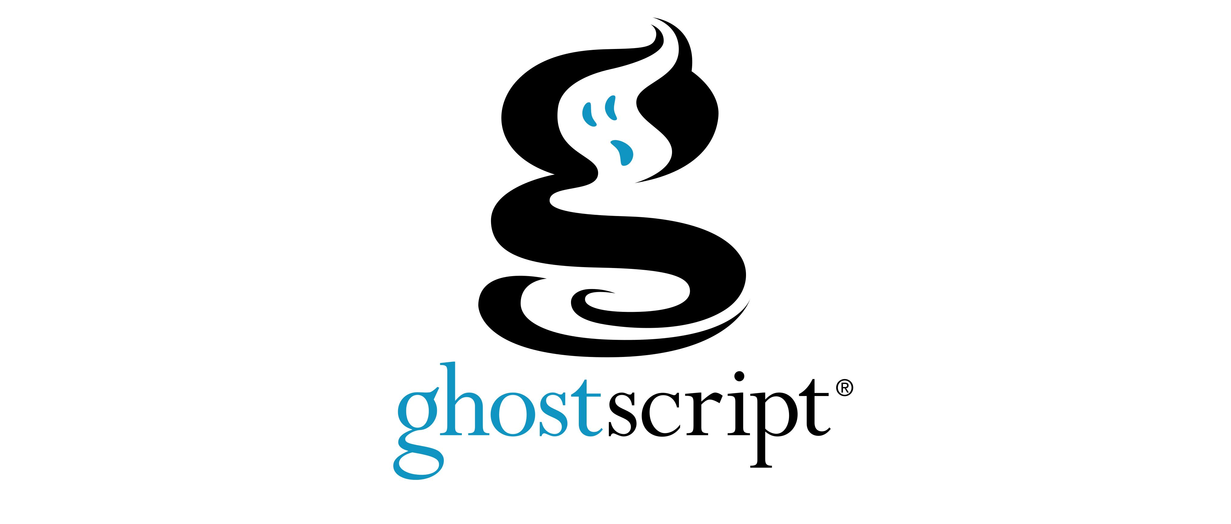 CVE-2018-16509——Ghostscript沙箱逃逸漏洞