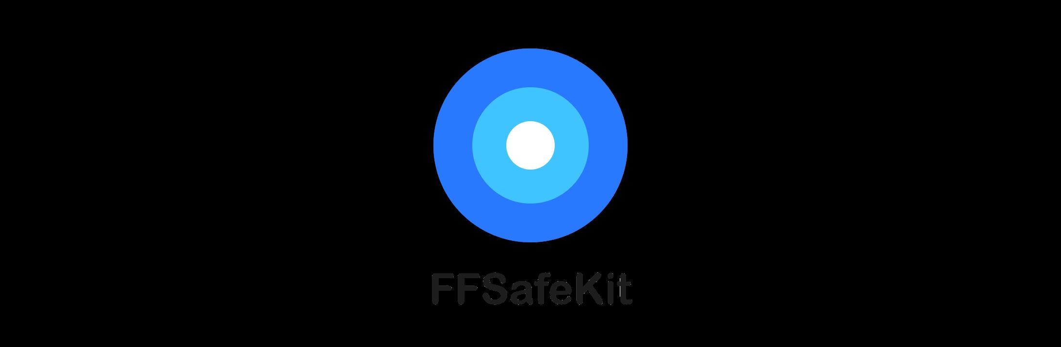 FFSafeKit