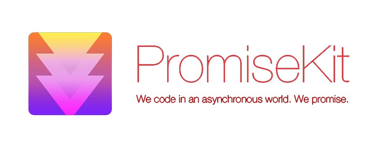 PromiseKit