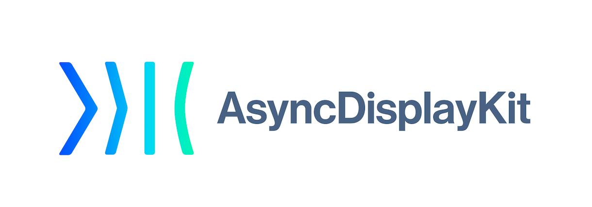 AsyncDisplayKit