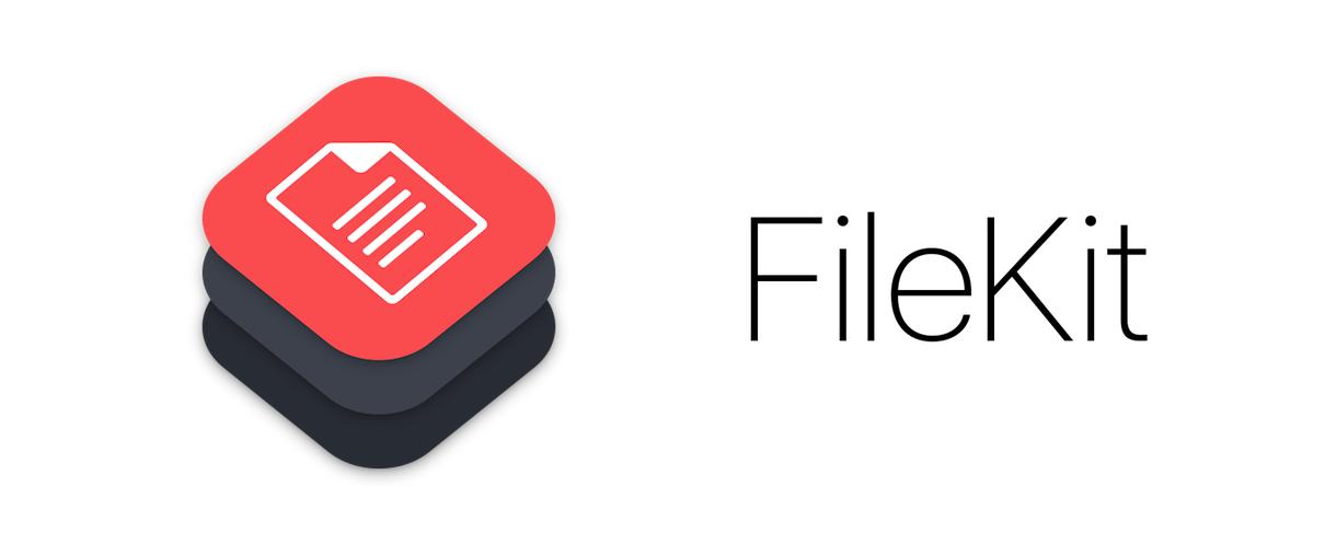 FileKit