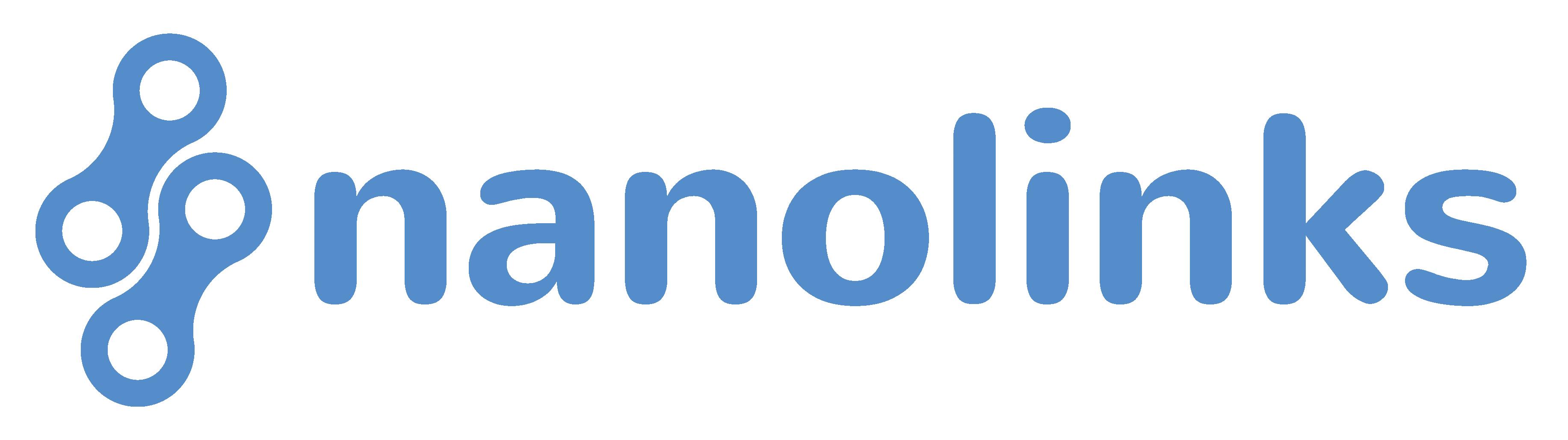 NanoLinks