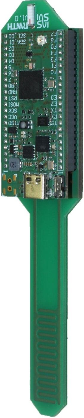 jimminy-plant-sensor