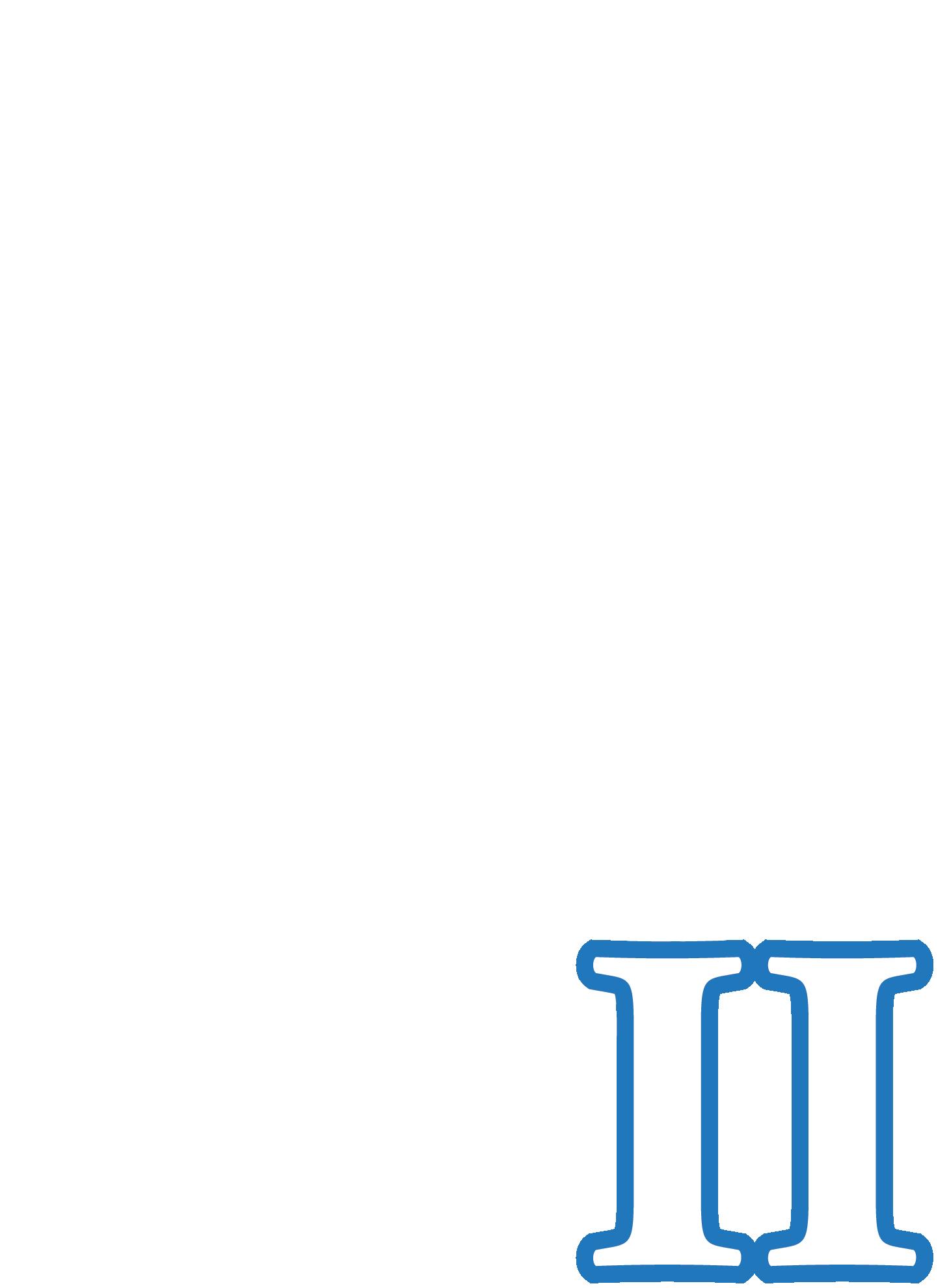 minimunc-logo