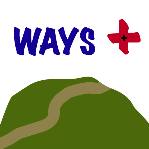 Ways+