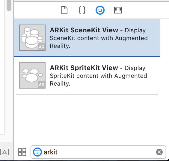 iOS ARKit codelab · Juicymo/codelabs Wiki · GitHub
