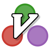 julia-vim logo