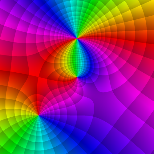 conformal grid